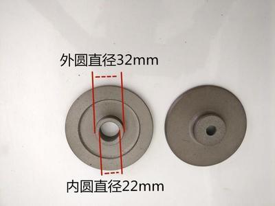江西奥星砂轮有限公司砂轮片