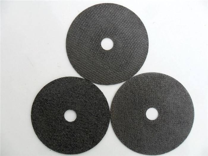 陶瓷砂轮,钻石砂轮,金刚石砂轮,陶瓷CBN砂轮,陶瓷结合剂金刚石砂轮