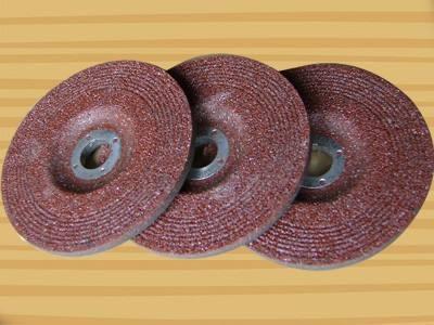 江西奥星砂轮有限公司江西树脂砂轮模具损耗的因素