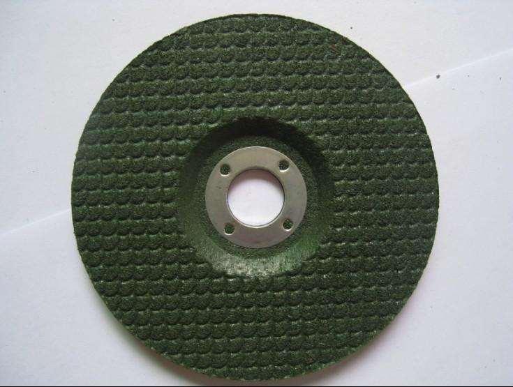 江西砂轮切割片的种类可分为哪些