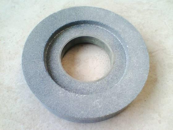 树脂砂轮产生质量不稳定的原因分析
